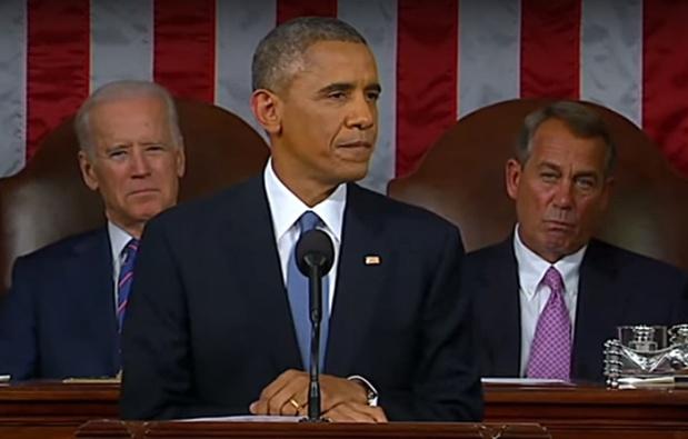 president-obama-state-of-the-union-address
