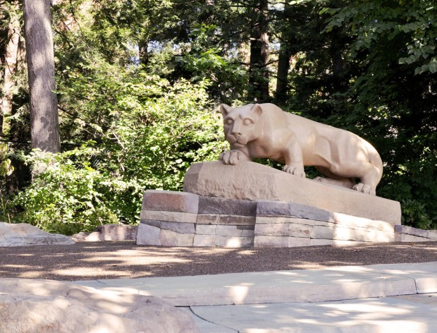nittanylionshrine_close1_0