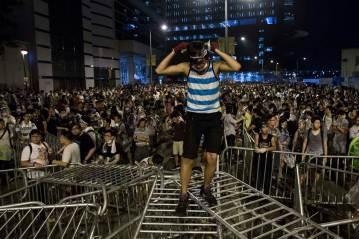 140927-hong-kong-protests-jms-1811_f7bd2590644845cf636780ccdcb7e02a-nbcnews-fp-1200-800